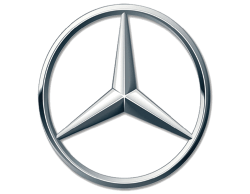 MERCEDES BENZ_LOGO