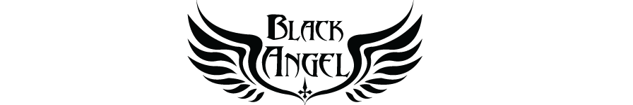 Black Angel_logo_img